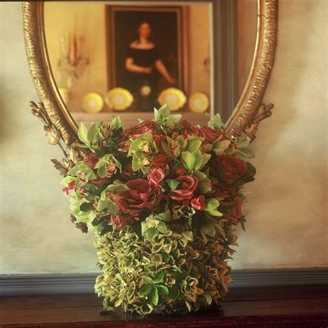flower arrangement pictures with theme l art du bouquet spuds and buds fresh ideas for st