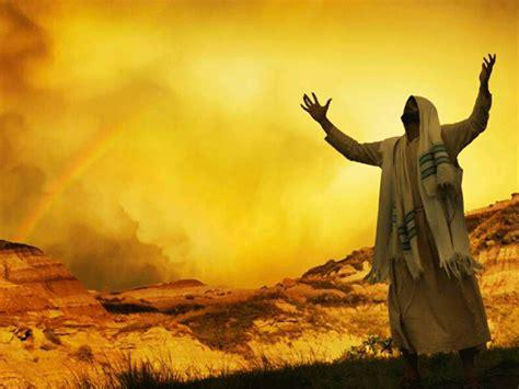 imagenes judios orando el profeta jerem 237 as impacto evangel 237 stico noticias