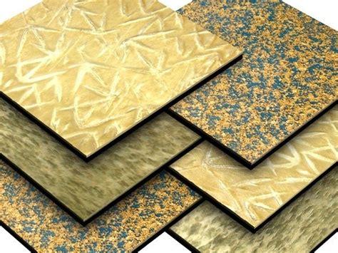 resina piastrelle modelli piastrelle in resina le piastrelle le
