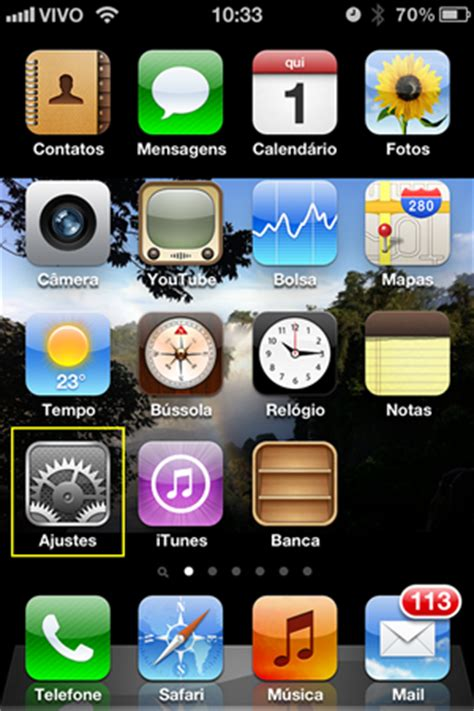 lade da terra on line como configurar meu e mail do iphone ios 5 d 250 vidas