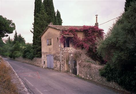 baldwin house james baldwin s longtime home in southern france faces demolition