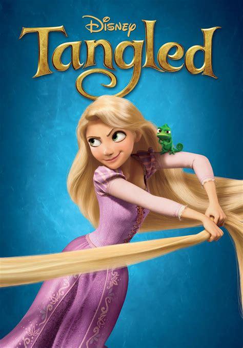 film disney princess terbaik 301 moved permanently
