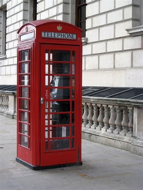 elenco cabine telefoniche londra i panorami pi 249 belli della citt 224
