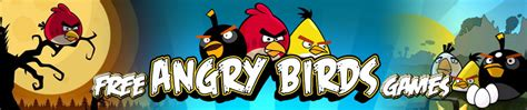 angry birds games gamers 2 play gamers2play free angrybirds games online play now on fabg