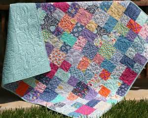 Name Quilt by Quilting Patterns Names Images