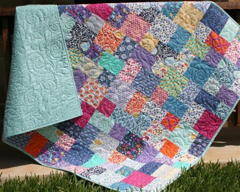 quilting patterns names images