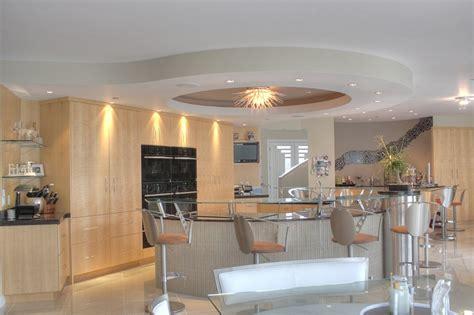 luxury kitchen designs dream house experience luxury kitchens dream kitchens