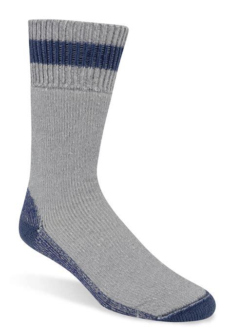 diabetic socks diabetic socks images