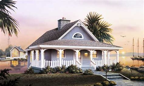 2 bedroom cottage plans 2 bedroom cottage style house plans cottage style