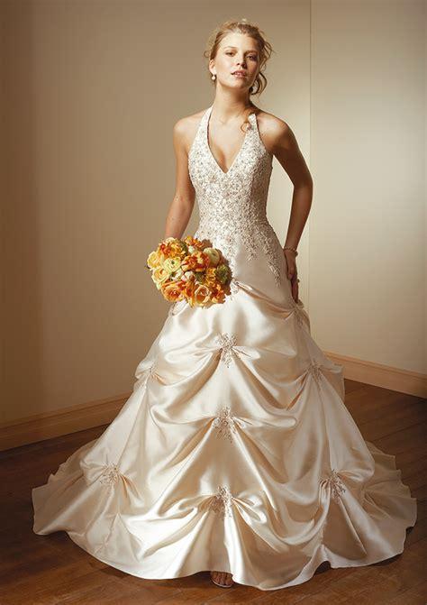 Brautmode Hochzeit by Brautmode Hochzeit Shop Brautmode Hochzeit Und