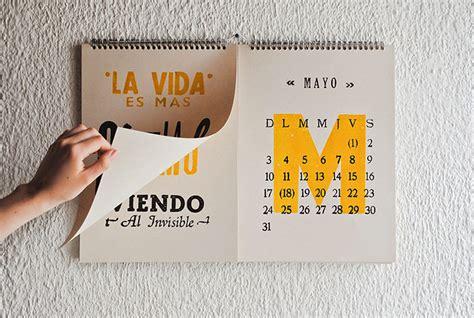 desain kalender yang unik 12 contoh desain kalender paling unik jasa desain logo