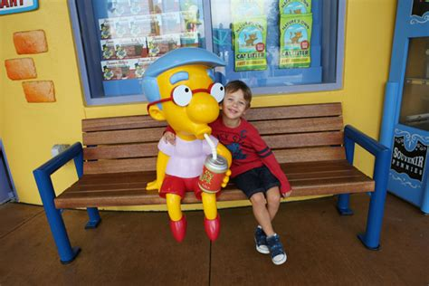 who can bench the most in the world best theme park benches in orlando bestoforlando com