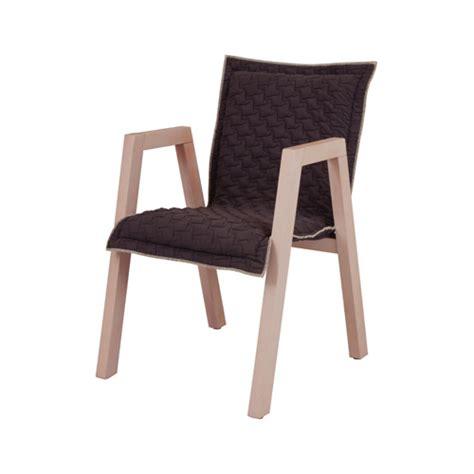 Republic Furniture by Republic Armchair Interior 360 Contract Furniture