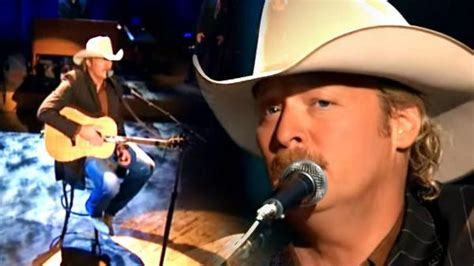 alan jackson the rugged cross rugged cross by alan jackson 28 images the rugged cross alan jackson flv