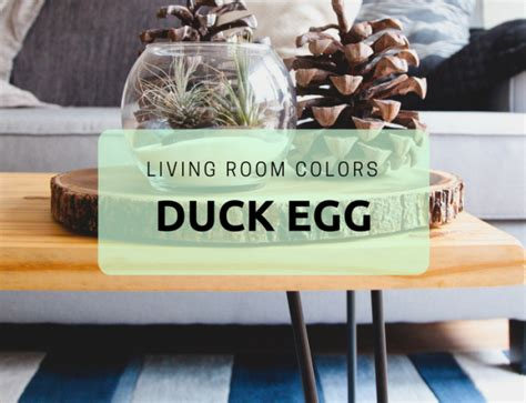 duck egg blue living room accessories living room ideas just another site