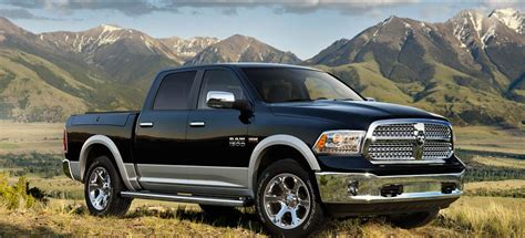 2014 dodge ram 1500 outdoorsman 2014 ram 1500 outdoorsman review