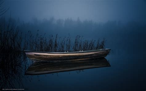 sea pro boats quality download wallpaper lake night boat free desktop