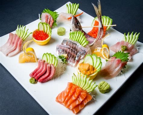 types of boats word slices what are types of sushi in good sushi restaurants osaka