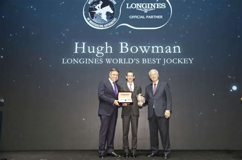 the south carolina jockey club vol 2 classic reprint books australian jockey hugh bowman crowned 2017 longines world