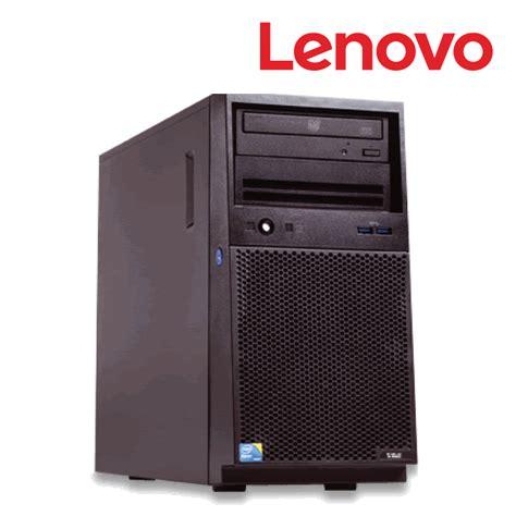 Xeon 4c E3 1220v3 80w 5458i8b lenovo x3100 m5 xeon 4c e3 1220v3 80w 3 1ghz 1600mhz 8mb