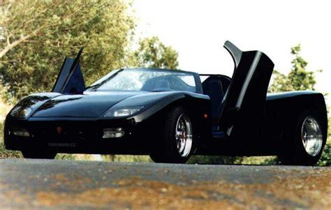 koenigsegg concept cars 1998 koenigsegg cc concept supercars net
