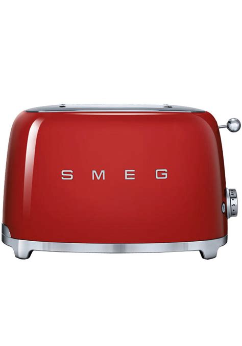 Best Price Smeg Toaster Buy Cheap Smeg Appliances Compare Toasters Prices For