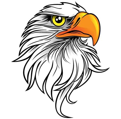 eagle clipart american eagle clipart clipart panda free clipart