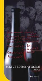herbert alemi i 231 ki ve edebiyat 194 lemi raki roka balık blog