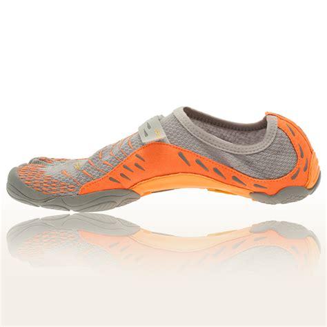 vibram fivefingers running shoes vibram fivefingers seeya running shoes 30