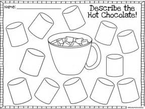 polar express coloring pages free coloring pages of the polar express