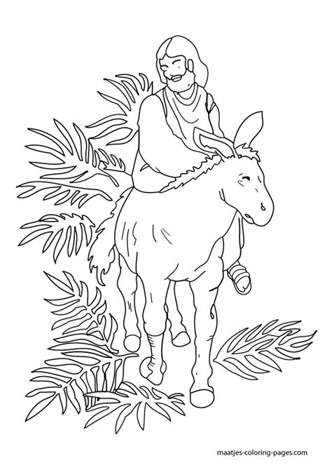 easter coloring pages that you can print easter coloring pages that you can print freecoloring4u com