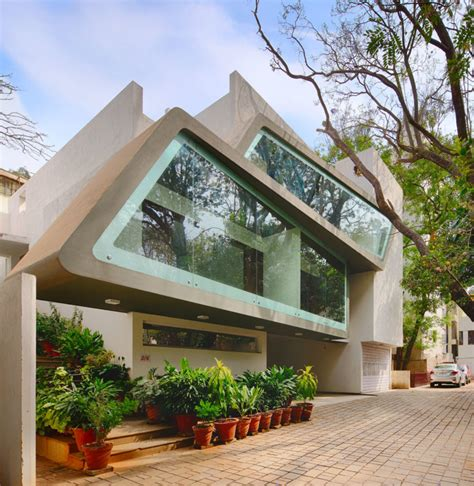 home architecture design india pictures architecture continuous designs a modern home in bangalore