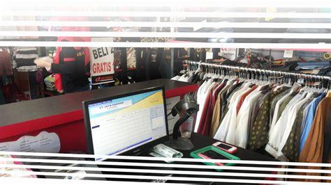 retail layout adalah pos retail solusindo enterprise system retail indonesia