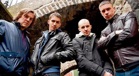 film irish gangster love hate irish gangsters quality italian gangster