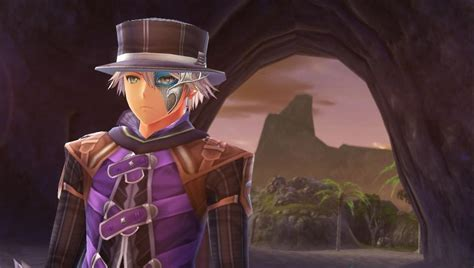 ys viii lacrimosa of gets new screenshots showing day one patch dlc costumes handheld