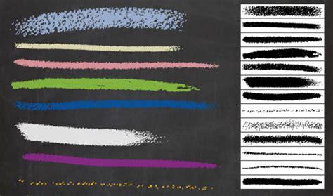 ai pattern brush a huge compilation of 80 free illustrator brush sets noupe