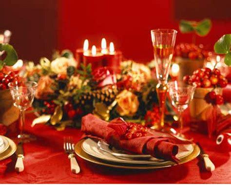 natale a tavola ricette speciale pranzo di natale il 249 degli chef stellati le