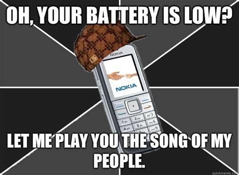 Funny Nokia Memes - nokia funny meme gif