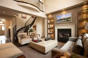 front room design ideas decorating ideas for family room with fireplace nice
