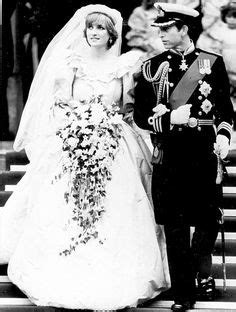 lady diana biography en anglais 1000 images about diana 1981 wedding on pinterest