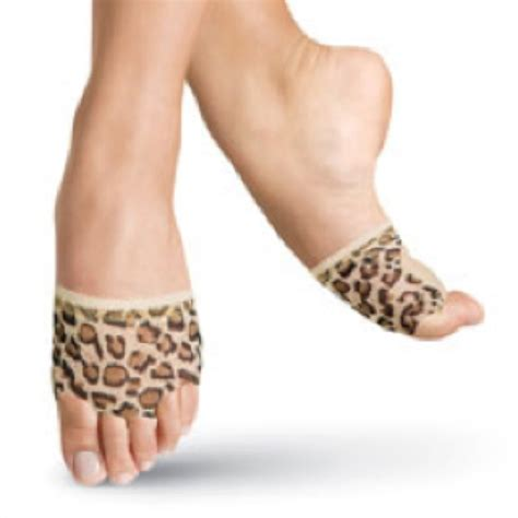 lyrical shoes 18 best images about lyrical shoes on thongs