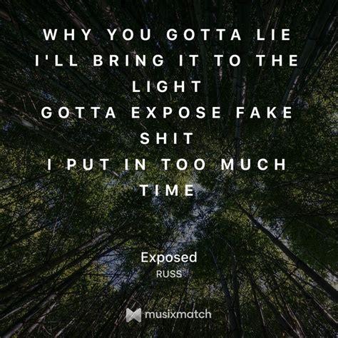 best rap lyrics russ lyrics best lyrics awe inspiring lyrics song