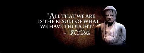 positive buddha quote pictures photos citation buddha phrase inspirante bouddha nous sommes ce