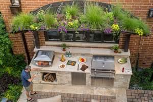 Kitchen Cabinets Long Island Chicago Outdoor Kitchen Kalamazoo Outdoor Gourmet