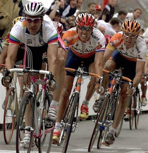 imágenes épicas de ciclismo ciclismo im 225 genes