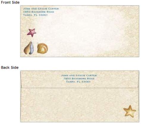 return address on wedding invitation envelope adressing wedding invitations envelopeswedding invitations