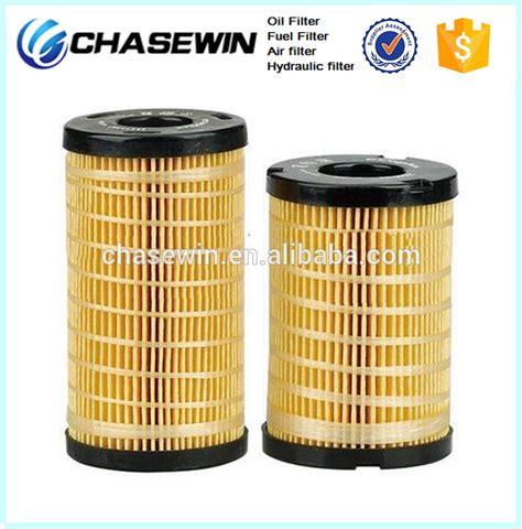 Filter Elemen Leemin Model No Lh0160d010bn3hc bahan bakar elemen cartridge bahan bakar generator saringan bahan bakar 26560163 id produk