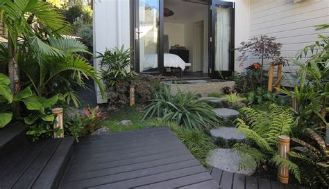 subtropical garden ideas small subtropical garden zones