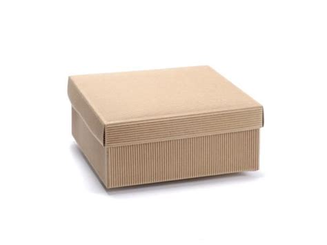 Paper Boxes With Lids - big paper box with lid 27 49 01 from italy