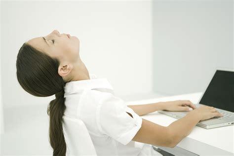 weight loss xyrem xyrem for narcolepsy treatment